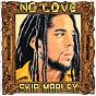 Album No love de Skip Marley