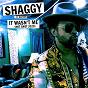 Album It wasn't me (hot shot 2020) de Shaggy