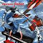 Album Ohne limit de Munchener Freiheit