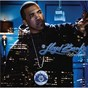 Album Rotten apple de Lloyd Banks