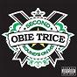 Album Jamaican girl de Obie Trice