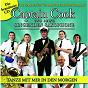Album Tanze mit mir in den morgen de Captain Cook Und Seine Singenden Saxophone