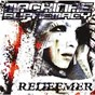 Album Redeemer de Machinae Supremacy