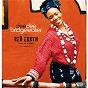 Album Red earth de Dee Dee Bridgewater