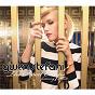 Album The sweet escape (international version) de Gwen Stefani