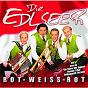 Album Rot-weiss-rot de Die Edlseer