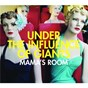 Album Mama's room (int'l single) de Under the Influence of Giants