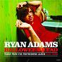 Album Halloweenhead de Ryan Adams