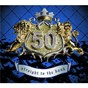 Album Straight to the bank (international version) de 50 Cent
