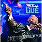 Album Live de B.B. King
