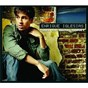 Album Tired of being sorry (international version) de Enrique Iglesias