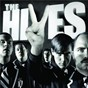 Album The black and white album de The Hives