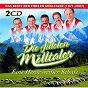 Album Eine herde weißer schafe - das beste der fidelen mölltaler (1971 - 2007) de Die Fidelen Mölltaler