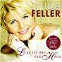 Album Liebe ist wie ein haus de Linda Feller