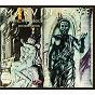 Album Here my dear deluxe edition de Marvin Gaye