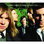 Album Won't go home without you (international version) de Maroon 5