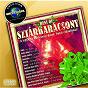 Compilation Best of sztárkarácsony - archívum avec Dolly / Romantic / Tamas Takats / Barbara Xantus / Pierrot...