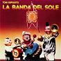 Album La banda del sole de Anthony Esposito