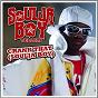 Album Crank that (soulja boy) de Soulja Boy Tell Em