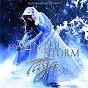 Album My winter storm (special fan edition) de Tarja