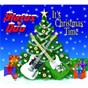 Album It's christmas time de Status Quo