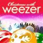 Album Christmas with weezer de Weezer
