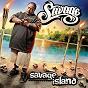 Album Savage island edited (itunes exclusive) de Savage