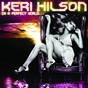 Album In a perfect world... de Keri Hilson