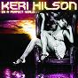 Album In A Perfect World... de Keri Hilson