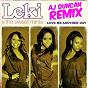 Album Love me another day RX de Leki