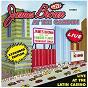 Album Live at the garden: expanded edition de James Brown