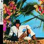 Album Tropico de Gato Barbieri
