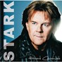 Album Stark de Howard Carpendale