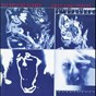 Album Emotional rescue (2009 re-mastered) de The Rolling Stones