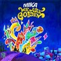 Album We are golden (international ep 2) de Mika