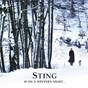 Album If on a winter's night de Sting
