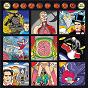Album Backspacer de Pearl Jam