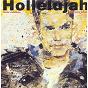 Album Hollelujah de Holly Johnson