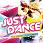 Compilation Just dance avec Basshunter / Lady Gaga / Rihanna / Ne Yo / The Killers...