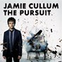 Album The pursuit de Jamie Cullum