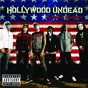 Album Desperate measures de Hollywood Undead
