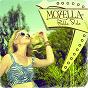 Album Belle isle de Mozella