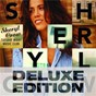 Album Tuesday night music club (deluxe edition) de Sheryl Crow