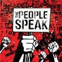 "Compilation The People Speak avec Bruce Springsteen ""The Boss"" / Bob Dylan / Eddie Vedder / Pink / Randy Newman..."