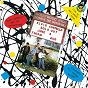 Album Live at hollywood high de Elvis Costello