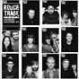 Album Various artists/rough trade counter culture 09 de Compilation