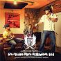 Album Lo que no sabes tu de Chino & Nacho