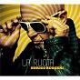 Album La ruota de Enrico Ruggeri