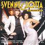 Album 20 golden hits de Svenne & Lotta
