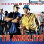 Album Tu angelito de Chino & Nacho